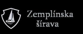 Zemplínska Šírava